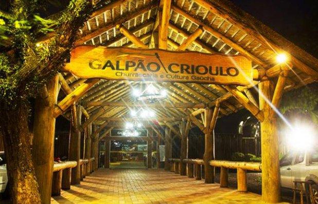 Galpão Crioulo04.jpg