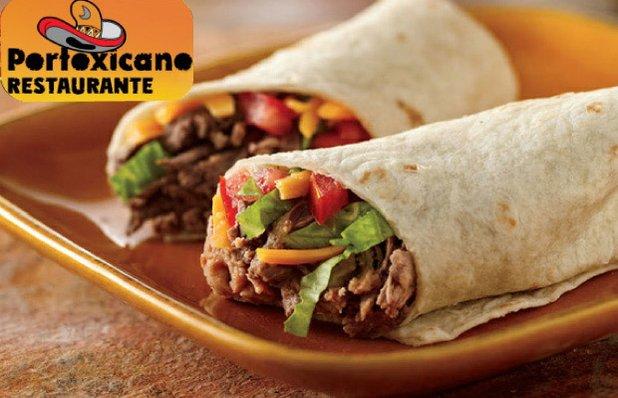 5469_cabecalho-fiesta-mexicana-nachos-burritos-guacamole.jpg