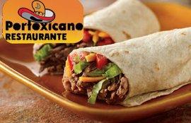 5469_blockside-fiesta-mexicana-nachos-burritos-guacamole.jpg