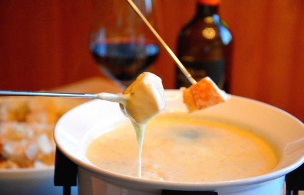 catucci-restaurante-gramado-sequencia-fondue-det06-4042.jpg