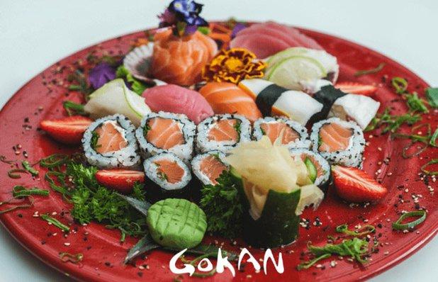 gokan-sushi-buffet-livre-sashimi-temaki-det01-5414.jpg