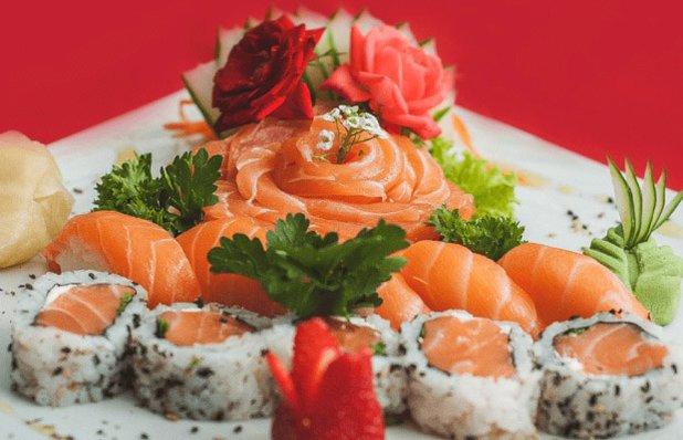 gokan-sushi-buffet-livre-sashimi-temaki-det02-5414.jpg