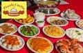 restaurante-piccola-cucina-galeteria-main-3966.jpg