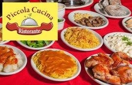 restaurante-piccola-cucina-galeteria-side-3966.jpg