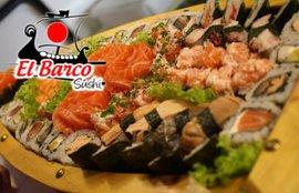 El Barco Sushi