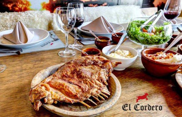 el-cordero-main3.jpg