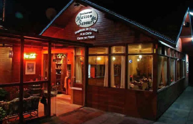 restaurante-maison-des-saveurs-fondue-det03-4004.jpg