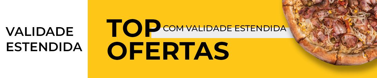 banner-ofertas-validade-estendida