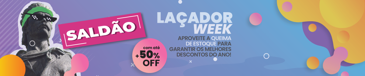 banner-black-friday