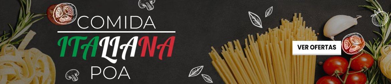 banner-comida-italiana
