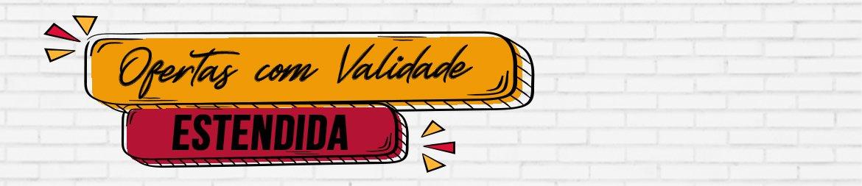 banner-validade-estendida-ofertas