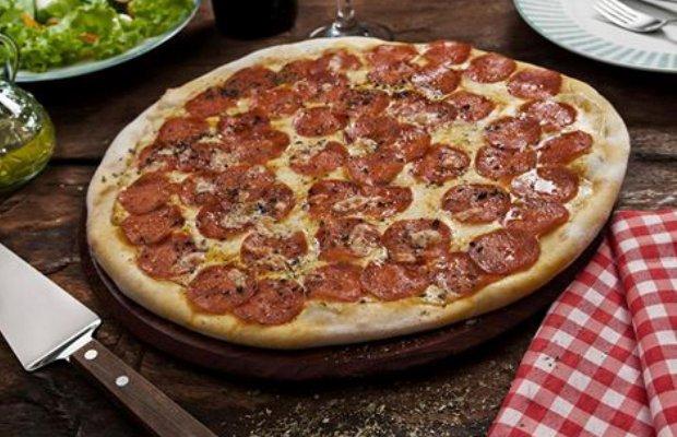 primavera-pizzaria-m3.jpg