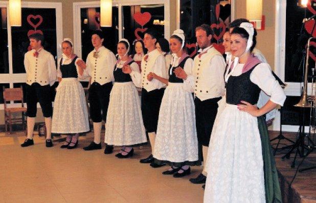 Cultura Alemã