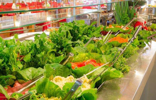 restaurante-bella-gramado-buffet-det02-4067.jpg