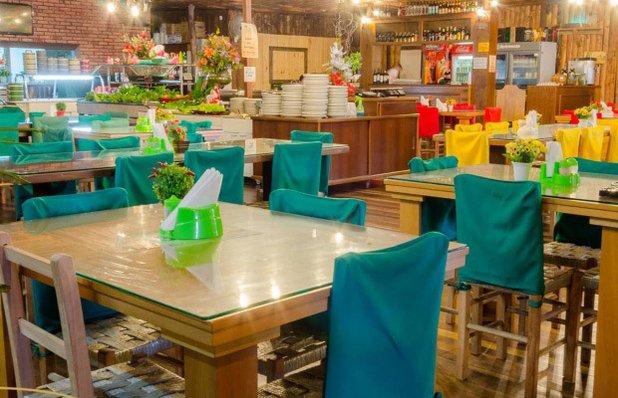 restaurante-bella-gramado-buffet-det01-4067.jpg