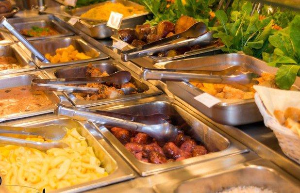 restaurante-bella-gramado-buffet-det03-4067.jpg