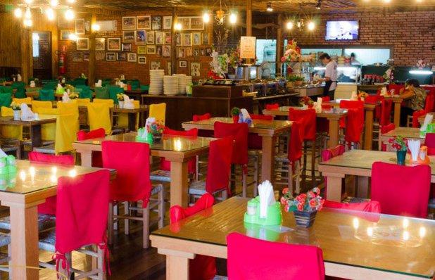 restaurante-bella-gramado-buffet-det05-4067.jpg