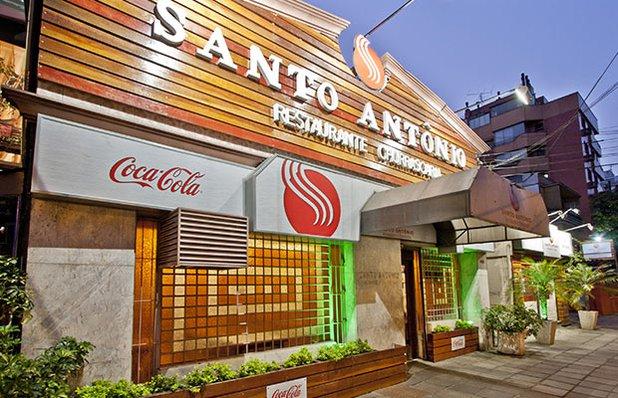 santo-antonio-imagem2.jpg