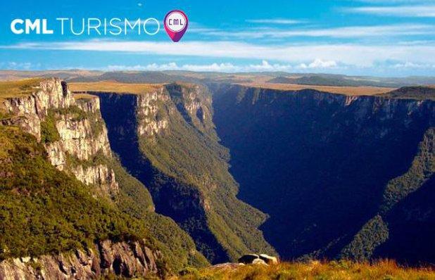 cml-turismo-m1.jpg