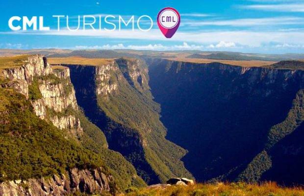 cml-turismo-main.jpg