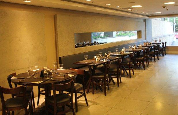 restaurante-marques-det02.jpg