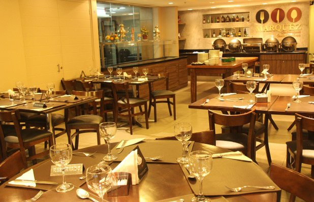 restaurante-marquez-det03.jpg