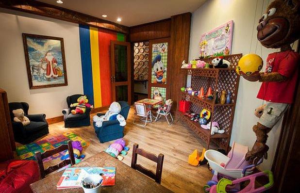 hotel-petit-casa-da-montanha-m10.jpg