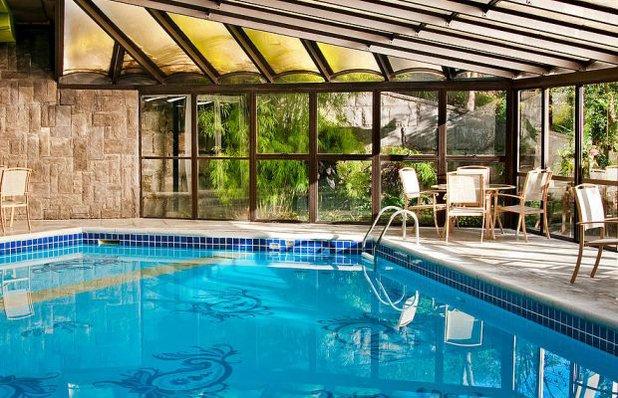 hotel-petit-casa-da-montanha-m5.jpg