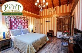 hotel-petit-casa-da-montanha-m1.jpg