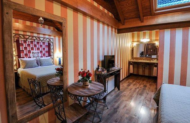 hotel-petit-casa-da-montanha-m3.jpg