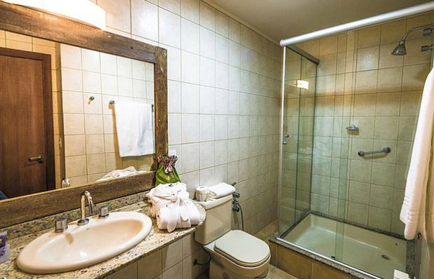 hotel-petit-casa-da-montanha-m4.jpg