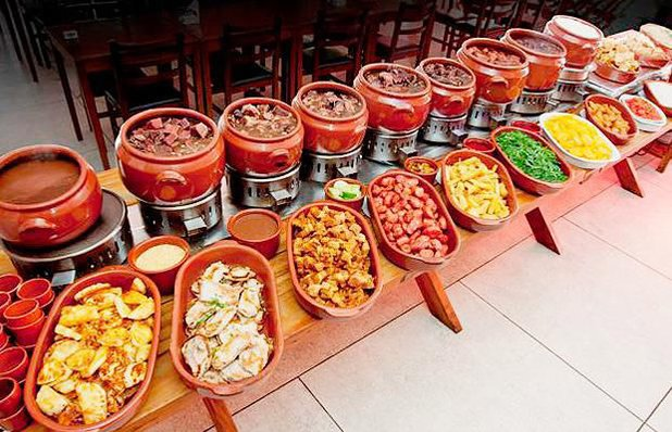 marquez-gastronomia-m2.jpg