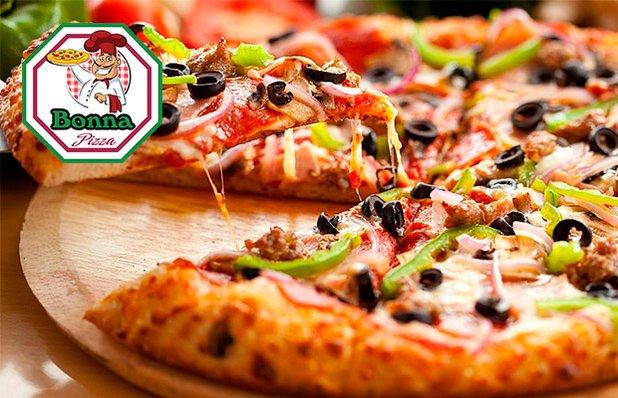 bonna-pizza.jpg