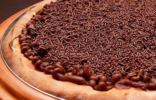 imagen-pizza-doce2.jpg