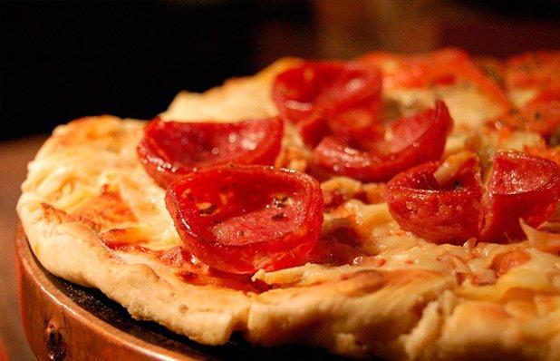 bonna-pizza3.jpg
