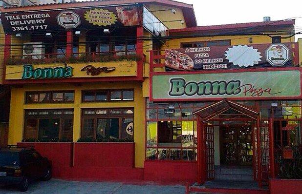 bonna-pizza4.jpg