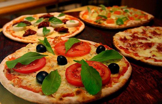 bonna-pizza2.jpg