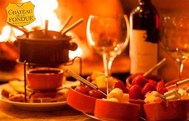 chateau-fondue-imagem.jpg