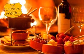 chateau-fondue-blockside.jpg