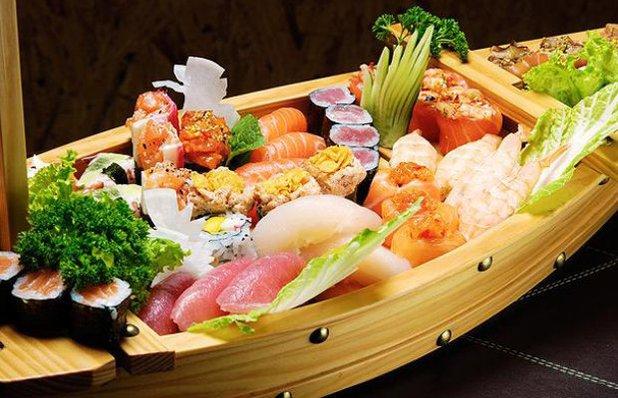 carica-sushi-bar-barco-m2.jpg