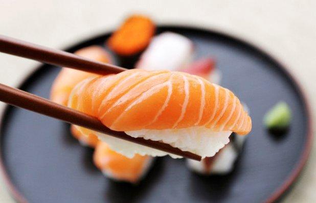 carica-sushi-bar-barco-m5.jpg
