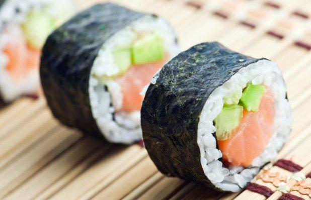 carica-sushi-bar-barco-m4.jpg