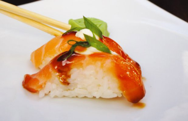 carica-sushi-bar-barco-m3.jpg