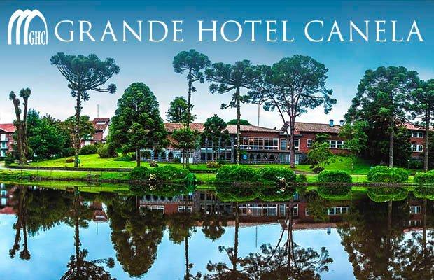 grande-hotel-canela-blockside.jpg