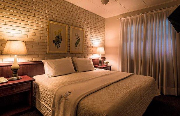 grande-hotel-canela-imagem4.jpg