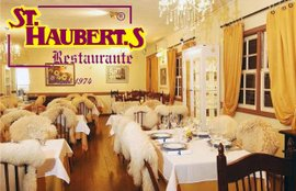 st-hauberts-fondue-gramado-side-6230.jpg