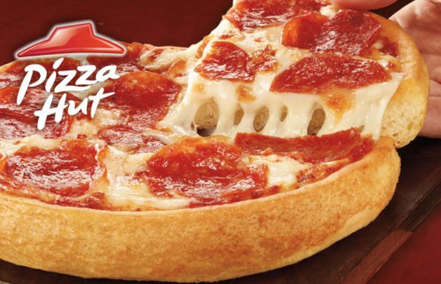 pizza-hut-m1.jpg
