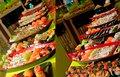 kanto-sushi-imagem4.jpg