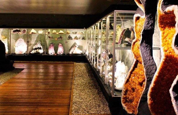 almoco-a-mina-imagem2.jpg
