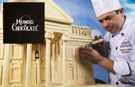 mundo-do-chocolate-main.jpg